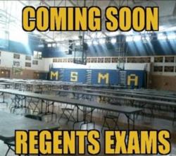 regentsmeme__thumb mount saint michael academy